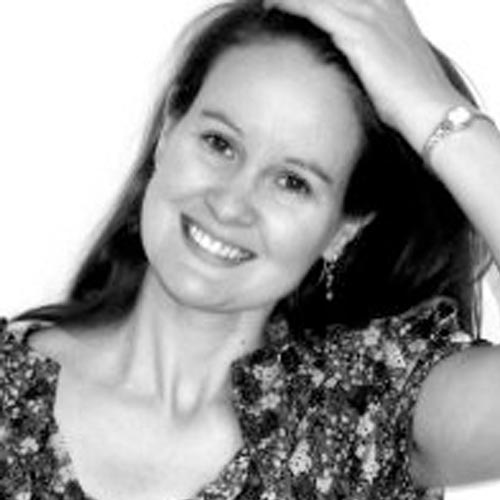 Lorinda Pagano